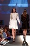 Another of Josie's coat designs