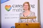 Dr. Natasha Zajc MD