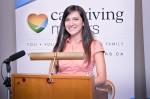 Victoria Andriets B.Sc Phm. R. Ph