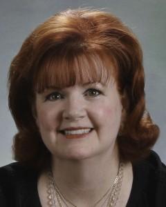 Dr. Phyllis Quinlan