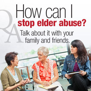 how-can-i-stop-elder-abuse-events-page-image