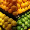 800px-Lemon,_Lime_and_Orange (2)