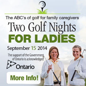 special-events-golf-sept2014pg