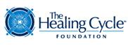 Healing Cycle