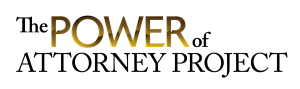 The-Power-Of-Attorney-Project-color