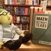 book called math without tears
