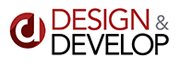 Design & Develop
