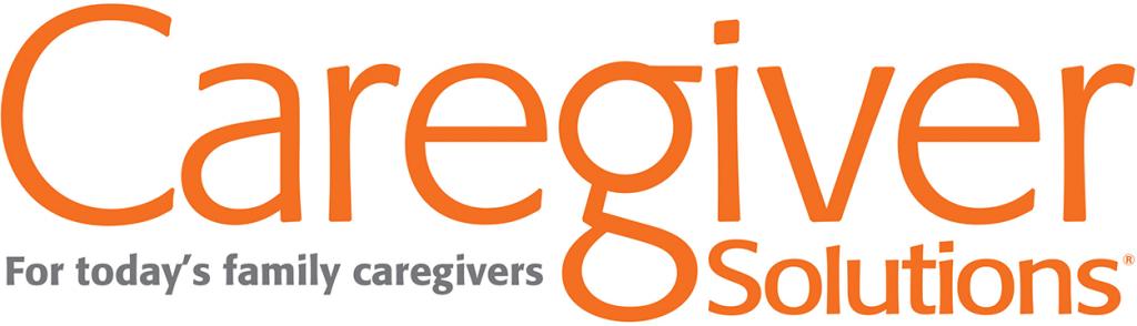 caregiver solutions logo