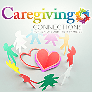 caregiving-connections-project-300x300