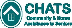 CHATS Logo