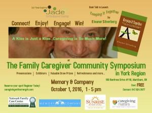 familycaregivercommunitysymposium
