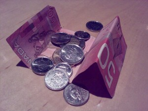 canadian-cash