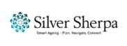 Silver Sherpa